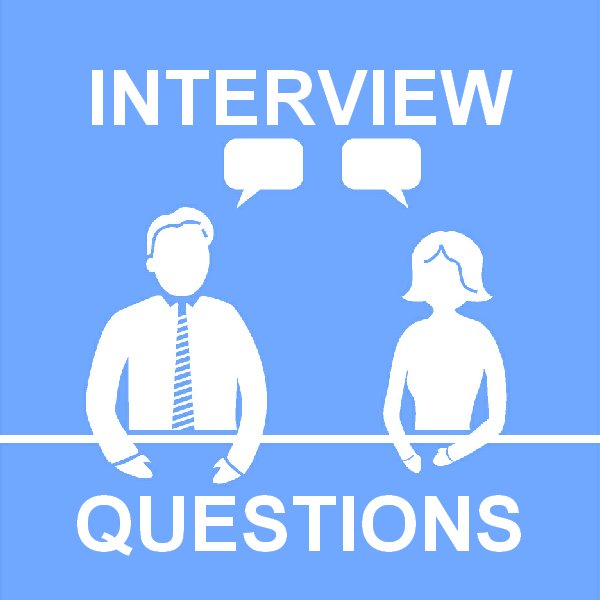 interview-questions.af5f69